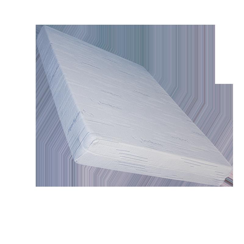 Densidade 55kg Capa tela Bi-elástica Capa tecido Berlipele… View Details