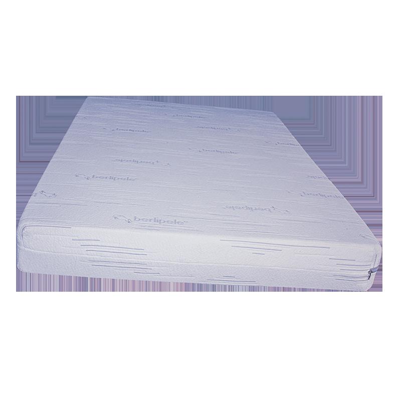 Base HR55 Viscoelástico 70 PR Capa tela Bi-elástica Capa tecido Berlipele… View Details