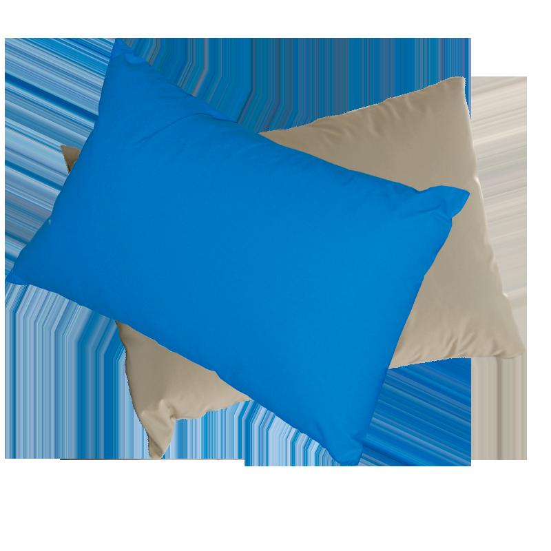 Azul ou beje  Fibras silicónicas  Ref.ª VN03.T      … View Details
