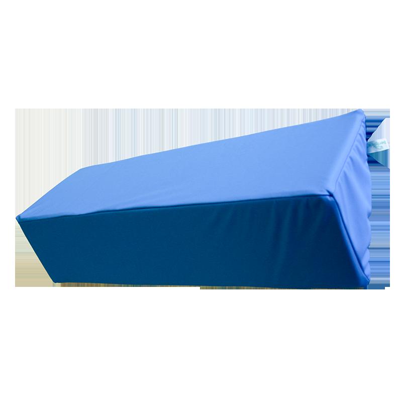 Ref.ª BerliTri60 Triângulo 60 cm… View Details